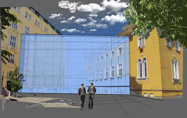 """Университетската библиотека на СУ """"Св. Климент Охридски"""""""